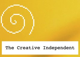 The Creative Independent