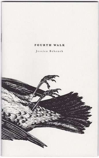 Fourth Walk