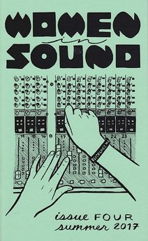 Women In Sound #4