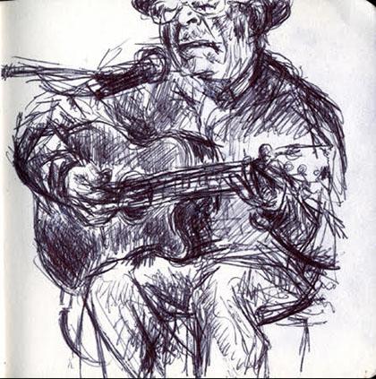 Robert Belfour